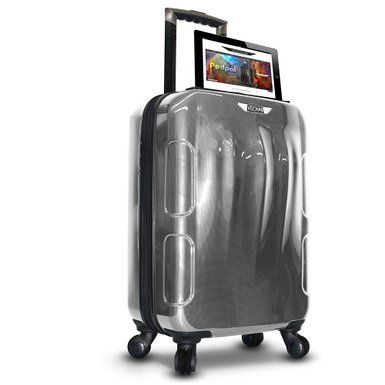 49 best Suit cases images on Pinterest | Luggage sets, Travel and ...