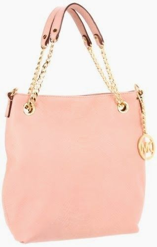 30 best images about I need that PURSE! on Pinterest ...