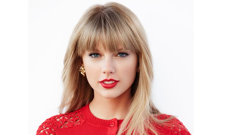 Image from http://images.boomsbeat.com/data/images/full/1174/taylor-swift-presenting-jpg.jpg.
