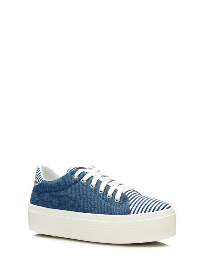 EUR95.00$  Watch here - http://vihbd.justgood.pw/vig/item.php?t=hvdrdky51806 - SUMY COTTON SNEAKER EUR95.00$