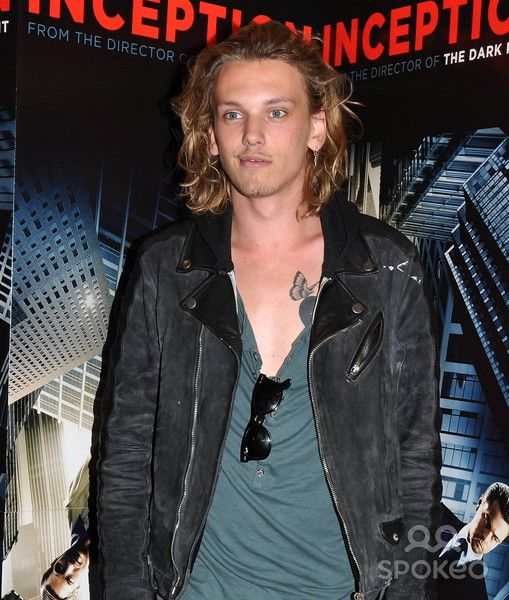 jamie campbell bower | Cast of 'Camelot' including: Sean Pertwee, Jamie Campbell Bower ...