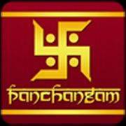Now you can view FREE panchang, just go to http://panchang.click. You can find more services like hindu calendar, karan, nakshatra, yoga, sunrise, sunset, tithi, sun rashi, moon rashi and much more. See how to manage you day by knowing tithis, nakshatras of any future day.