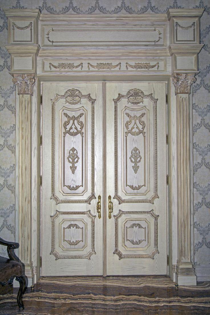 by Imperial Doors Luxury & 7 best Enrico Cassina images on Pinterest | Door handles Door knob ...