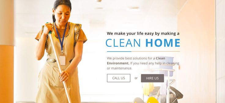 Your top choice for house cleaning services in  Adelaide. We guarantee 100% customer satisfaction.