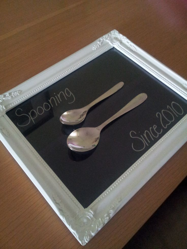 Wedding Gift Ideas Quick : Quick and easy home made wedding gift. I made that! Pinterest ...