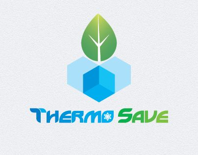 "Check out new work on my @Behance portfolio: ""Thermo Save"" http://be.net/gallery/38676675/Thermo-Save"