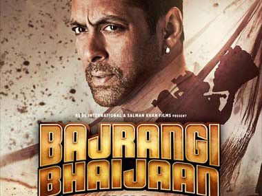 Bajrangi Bhaijaan Hindi Movie Review Box Office Ratings | Singh Is Bliing