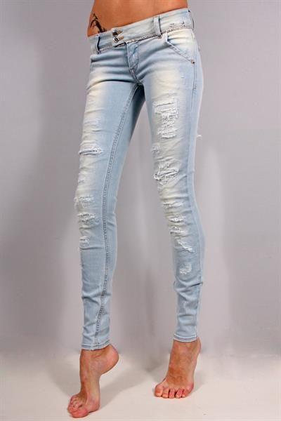 Рваные джинсы новосибирск