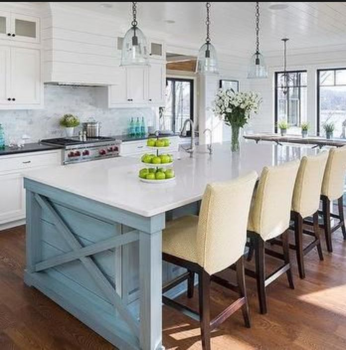 13 Best Shiplap Hood Images On Pinterest Kitchens Small