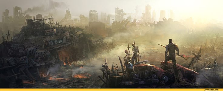 art-apocalypse-earth-Sci-Fi-843175.jpeg (1200×477)
