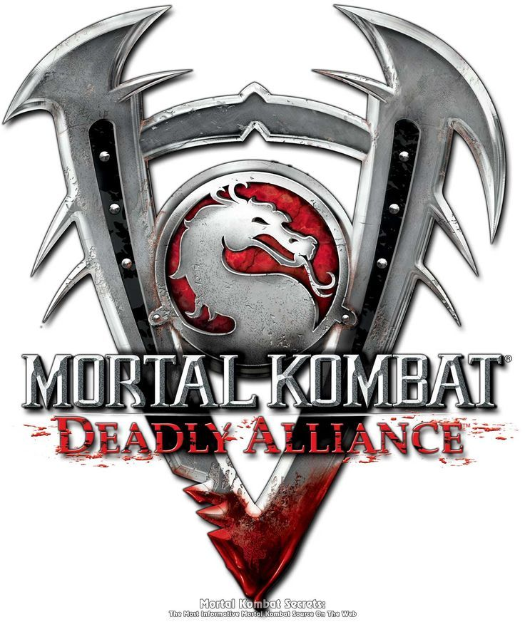 Mortal Kombat is one of the best fighting game available which is loved by many people across the world whereas Mortal Kombat 5 or you can say Mortal Kombat
