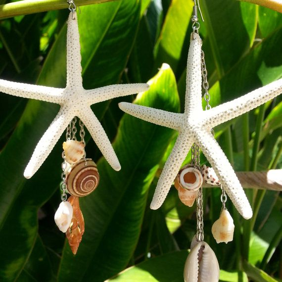 51 best Hawaiian Jewelry images on Pinterest Hawaiian jewelry