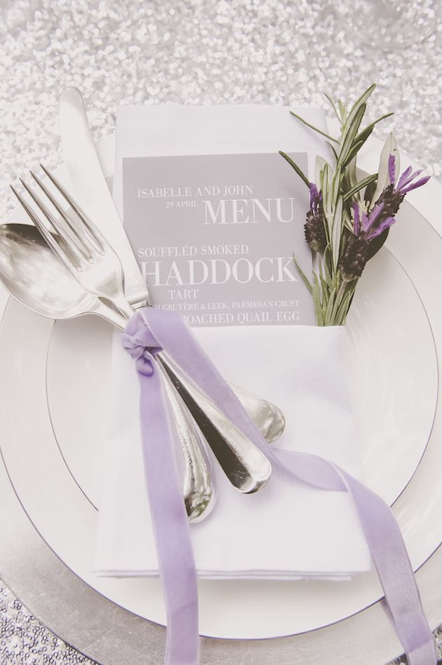 Silver and Sage Inspiration Shoot by The Wedding Stylist featuring stationery by Bureau Design www.bureaudesign.co.uk  | Ross Holkham Photography | Bridal Musings Wedding Blog 9