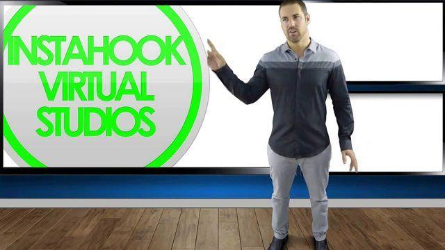 Instahook Virtual Studio Review