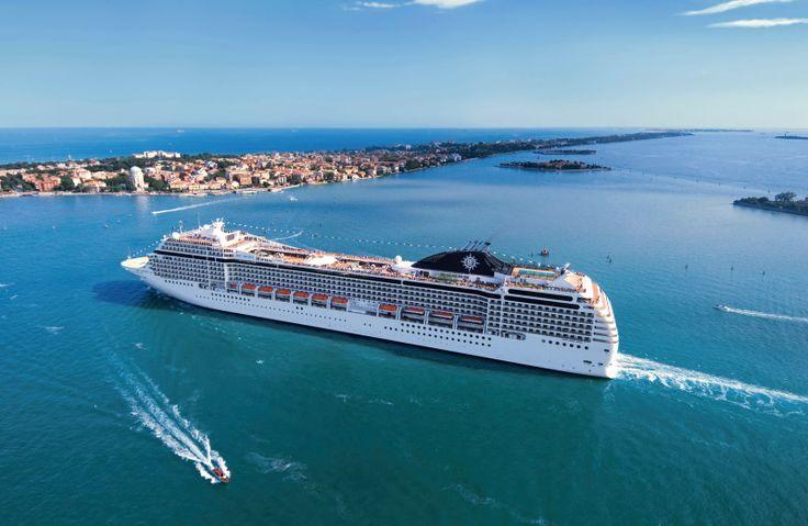 Newyork ve Bahamalar'a gemi kalkıyor.... Hazırmısınız ? Ücretsiz Danışma Hattı; 0850 460 88 11 www.gemiturlari.com.tr