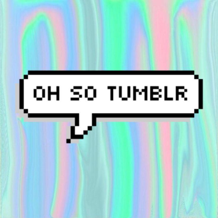 Tumblrrr