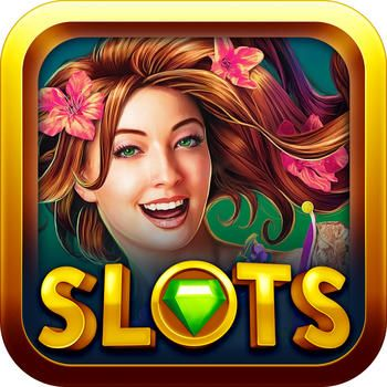 EMERALD EMPIRE SLOTS GAME HACK AND CHEATS
