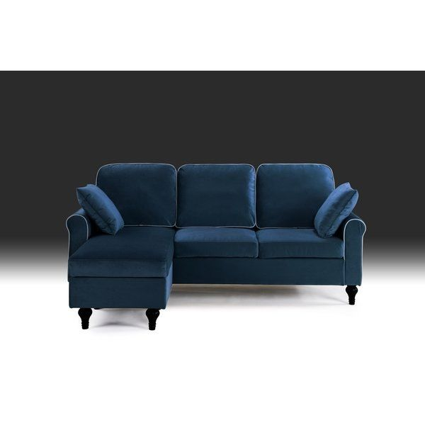 Online Shopping Bedding Furniture Electronics Jewelry Clothing More Velvet Sectional Small Sofa Sectional Sofa