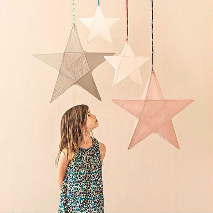 Numero 74 lanterns kidsinteriordesigns.com.au