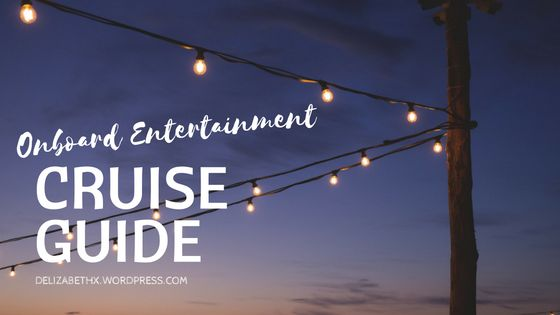 cruise-guide-4