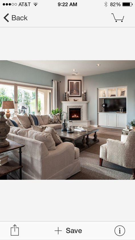 best 25 fireplace furniture arrangement ideas on pinterest living room furniture layout room. Black Bedroom Furniture Sets. Home Design Ideas
