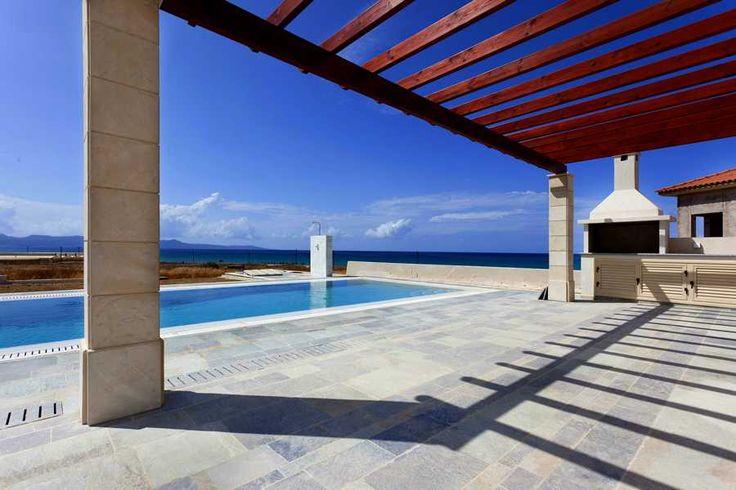BEACH HOUSES IN PAPHOS FOR SALE - Cyprus Buy Properties  #Villa #Villaforsale #Cyprus #Paphos #RealEstate #Realtor #RealEstateAgents #RealEstateinvestment #Investors #Investmentproperty #Propertyinvestment #Houseforsale #House #Home #Homeforsale #PropertiesinPaphos #EuCitizenship #seafront #seaside #CyprusPassport #LuxuryVilla #LuxuryProperty #Property #Propertyforsale #Luxuryhome #PropertiesinCyprus #Business #PermanentresidencepermitvisainCyprus #Investment #LuxuryRealEstate #Seaviewvilla