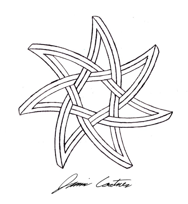 92 best Beautiful celtic drawing images on Pinterest Classic style - best of sonic battle coloring pages