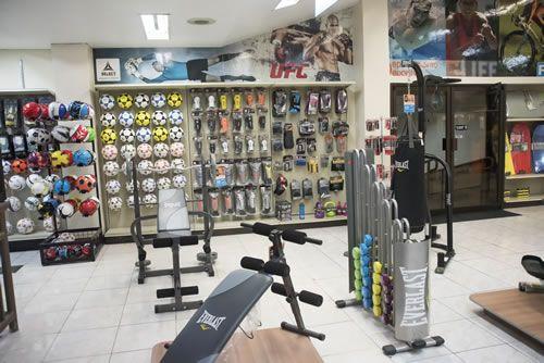 Deporte Tiendas Rosabal Tiendas Deportes Y Departamentos