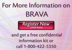 143 Best Breast Augmentation Images On Pinterest Denim