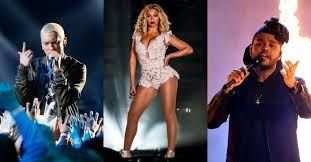 Coachella: Weekend 1: The Weeknd, Beyonce & Eminem - 3 Day Pass concert tickets in Indio - Buy Coachella: Weekend 1: The Weeknd, Beyonce & Eminem - 3 Day Pass tickets for an upcoming events at Empire Polo Field in Indio, California on Fri Apr 13, 2018 - 03:30 AM. #coachellaweekend1theweekend #beyonce&eminem3daypassconcerttickets #coachellaweekend1theweekend #beyonce&eminem3daypassindio #liveshows #musictickets #tourtickets #tourschedule2018