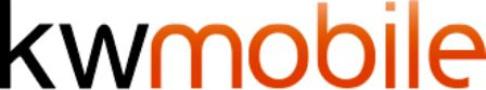 Cognitio Melphicta                : KWCommerce al servizio della tecnologia e dell'hom...