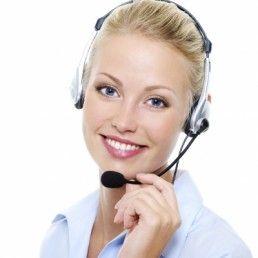 Sistemi automatici di chiamata e chiamate mute