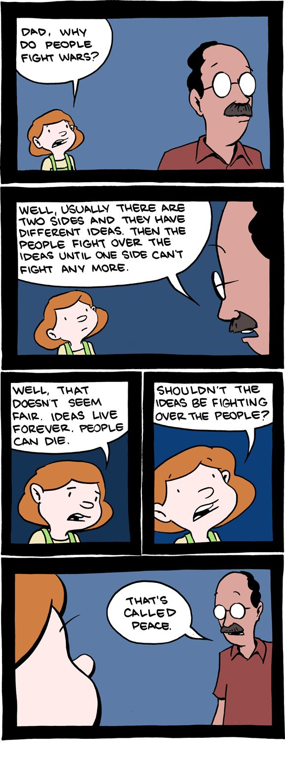 By Saturday Morning Breakfast Cereal (http://www.smbc-comics.com)