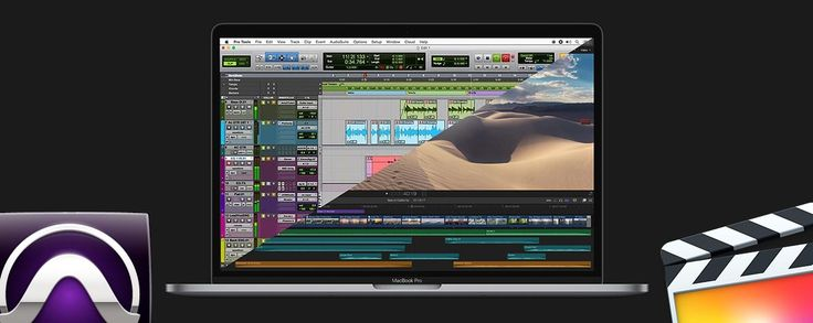 When Pro Tools Expert Russ Hughes sent us this tutorial, we were intrigued. Has he discovered a way to harness...