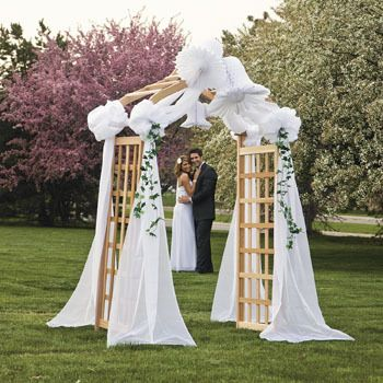 Wedding Bells Decorations 177 Best Wedding Shower Images On Pinterest  Wedding Parties