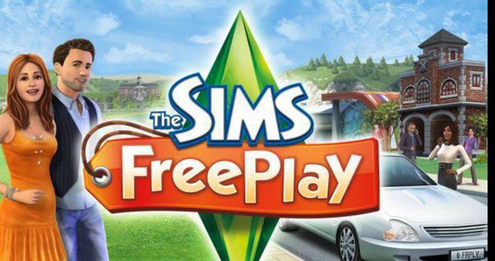 Самый популярный симулятор вышедший за последнее время. Смысл ИгрыThe Sims FreePlay: Создавайте персонажей, стройте дома, обустраивайте усадьбу, рожайте детей, воспитывайте, обучайте, стройте свою карьеру, занимайтесь своим образом и стилем, заводите домашних питомцев, всё это и еще масса интересного ждет Вас в незабываемых приключениях в миреThe Sims FreePlay.Чтобы взломать Игру The Sims FreePlay, Вам понадобятся наши …