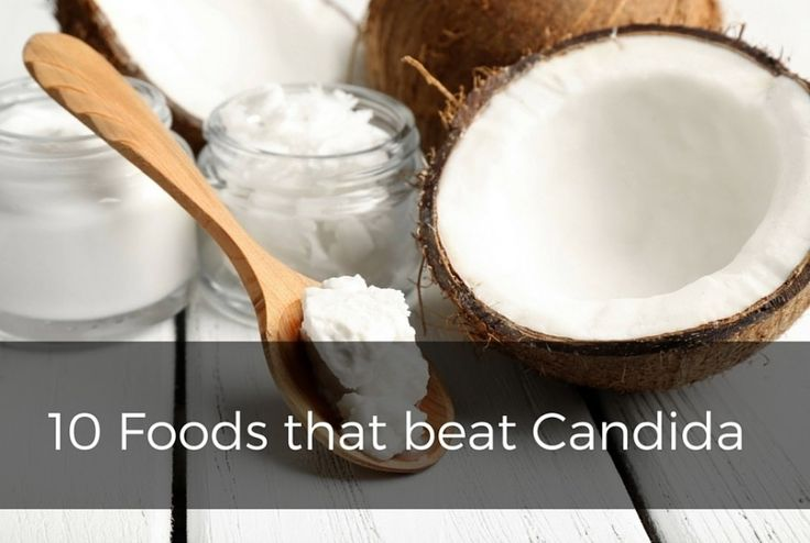 How to beat candida with these 10 foods   Elle Belle UK (scheduled via http://www.tailwindapp.com?utm_source=pinterest&utm_medium=twpin&utm_content=post30330722&utm_campaign=scheduler_attribution)