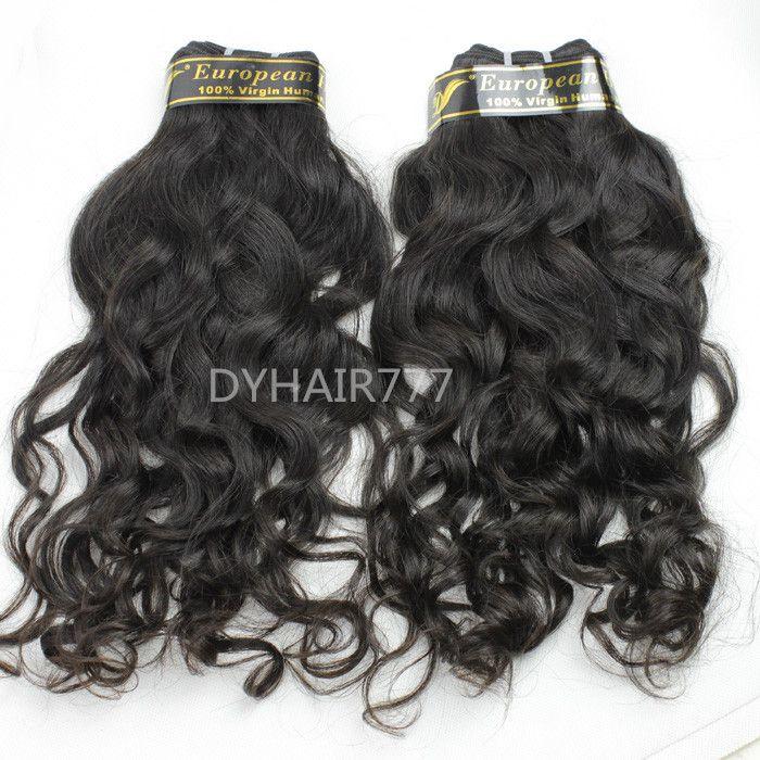 151 Best European Human Hair Images On Pinterest Hairstyles Hair