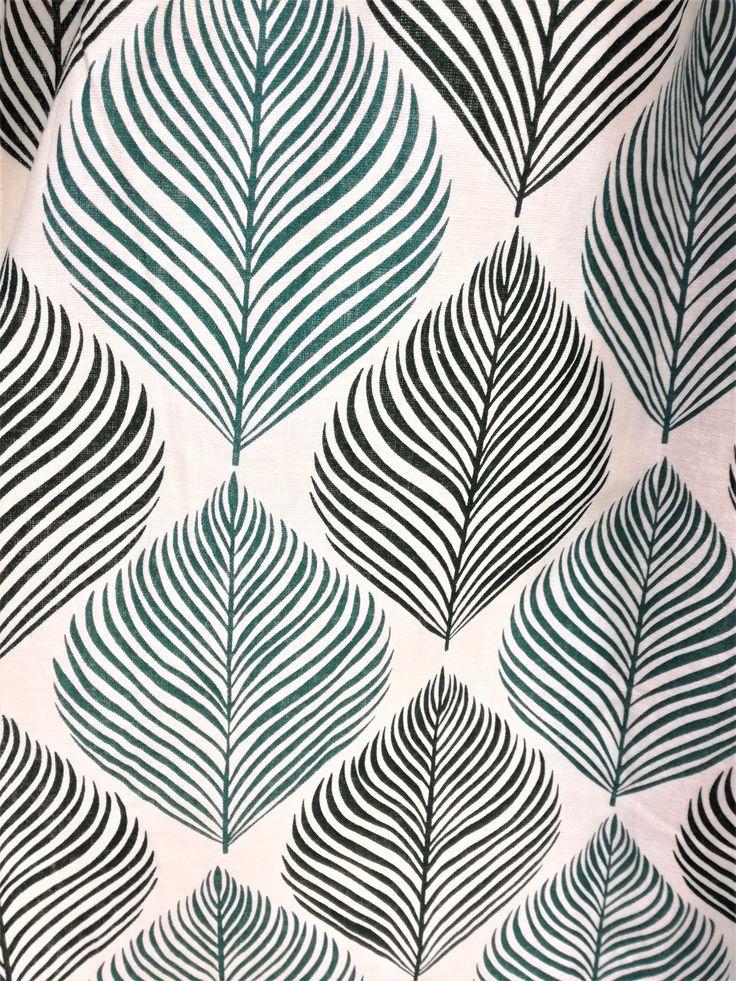 #IKEA #IKEAcatalog #IKEA2018 #homedesign #interiors #events #IKEANewsTour #collection #IKEAcatalog2018 #botanical #plants #illustration #design #illustrations #botanicalillustrations
