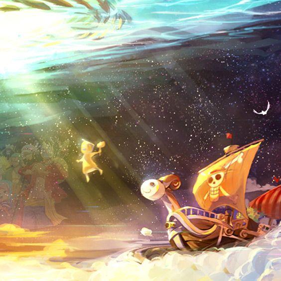 One Piece Wallpaper Engine Download Wallpaper Engine Wallpapers Free In 2021 Scene Anime Wallpaper 2d Animation Best anime wallpaper engine 2021