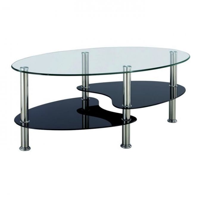 20 Simple Des Photos De Table Salon En Verre Check More At Http Www Buypropertyspain Info 2