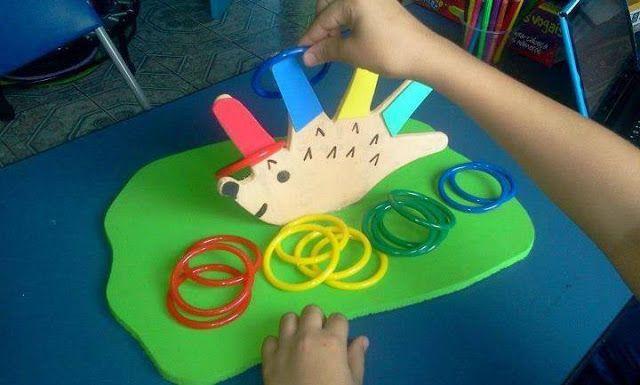 Autismo: Atividades e Materiais para Clínica Psicopedagógica / Sala de Aula