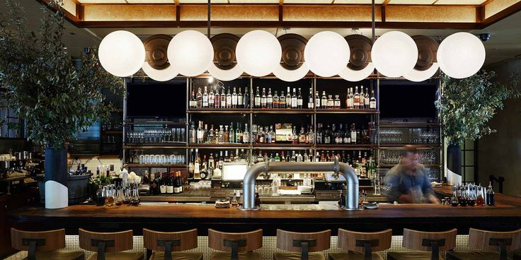 Crème Design  Dining  Pinterest  The ojays, Vines and ...
