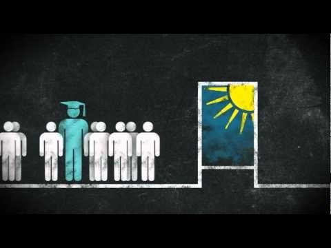 MalaEducacion - Nos jugamos nuestro futuro - YouTube