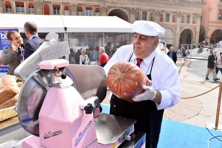 Le città dove si mangia meglio al mondo: Bologna settima per il Telegraph