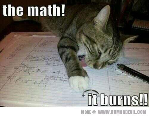 #truestory my entire life Animals | Humor Devil | Page 9 this was me all through school lol