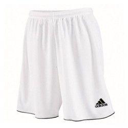 Short sr Adidas Parma