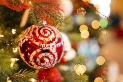 A karácsony várásának különböző szintjei vannak. TE melyikhez szeretnél tartozni? Karácsony előtt vagyunk, és ebben az időszakban kiemelt szerepet kap az életünkben az ajándékok megvásárlása. http://eletorom-onismeretnoknek.hu/portfolio/a-karacsony-varasanak-kulonbozo-szintjei/