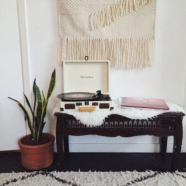 Kristanmiranda uohome interior pinterest urban for Room decor urban outfitters uk