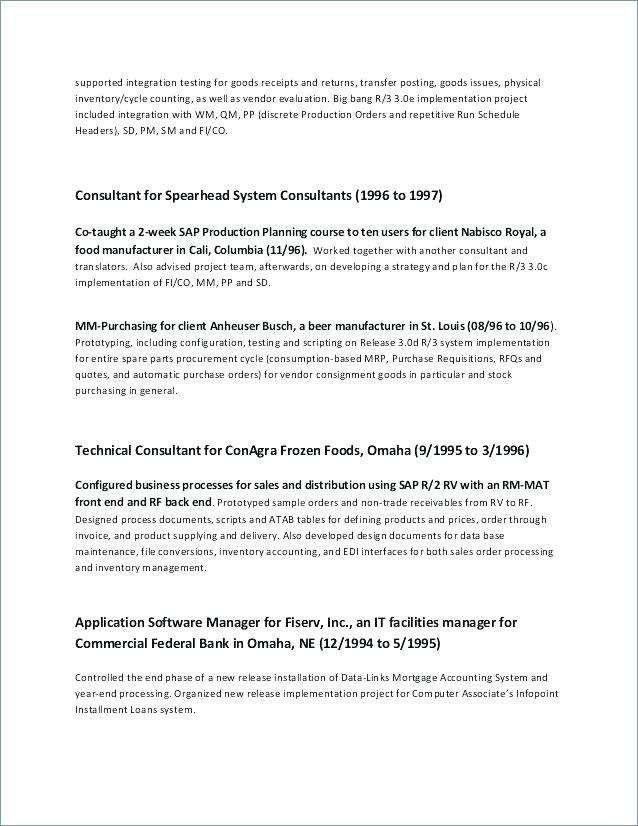 Inspiring Resume Template For Highschool Graduate Ideas Posting